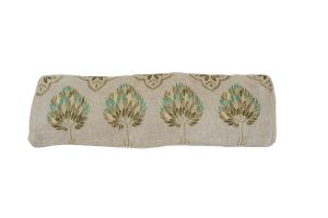 OLIVE TREE Pillow 60x20
