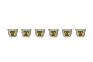 ISLAMIC STAR WALL HANGING