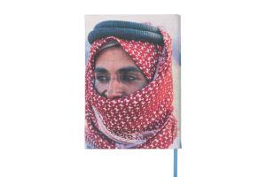 NOTEBOOK – Bedouins-Image 2