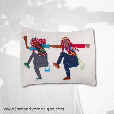 Jordan River Foundation on Instagram